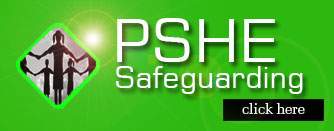 PSHE Safeguarding